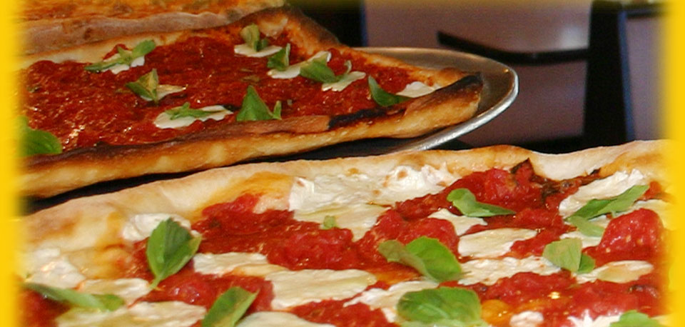 NewtownPizzaSlide_8_960x458
